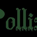 Header-Pollinica