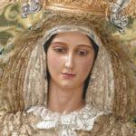 María Santísima del Amparo