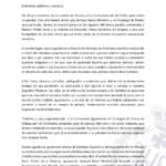 Carta Agradecimiento DR 2021_OK_Página_1
