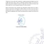 Carta Agradecimiento DR 2021_OK_Página_2